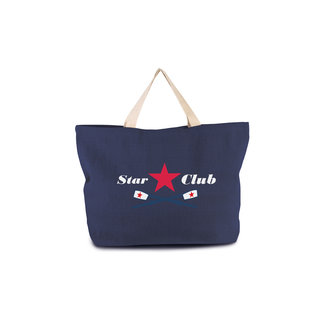 Star Rowing Club Shopper