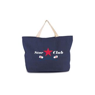Star Rowing Club Shopper