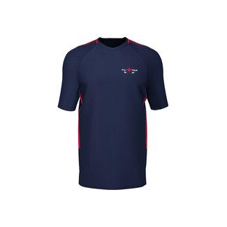 Star Rowing Club Performance T-Shirt