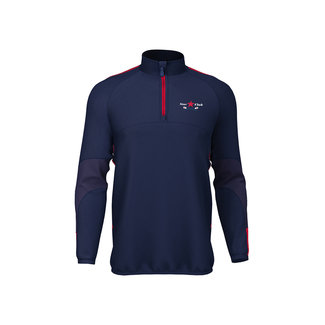Star Rowing Club Midlayer