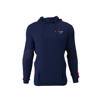 Star Rowing Club Hoody