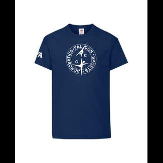 Falcon T-Shirt Junior