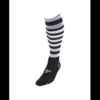 Bedfordshire Hockey Socks
