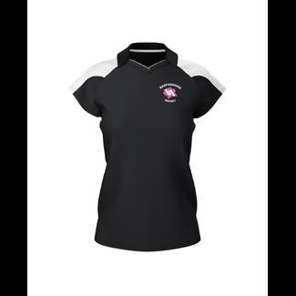 Bedfordshire Hockey Girls Match Shirt