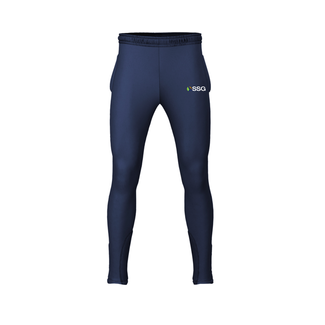 SSG Skinny Training Pant