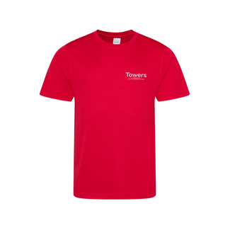 CT Cleaners T-Shirt
