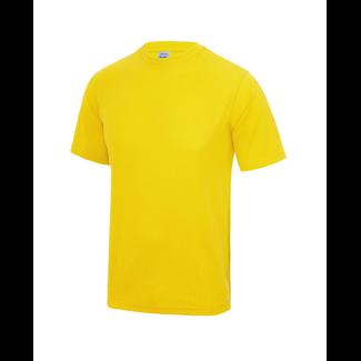 CT Lifeguard T-Shirt