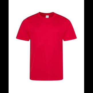 CT Swim Teacher T-Shirt