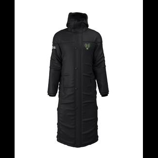 BGS Bench Coat