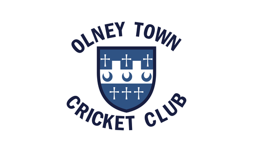 OLNEY TOWN CRICKET CLUB