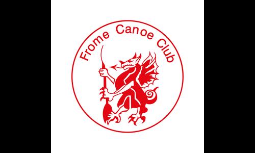 FROME CANOE CLUB