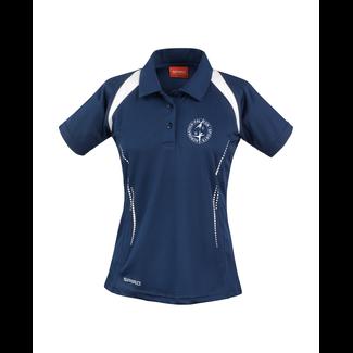 Falcon Ladies Recreational Coaches Polo