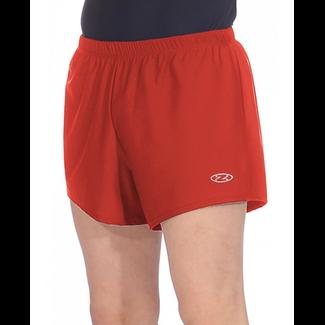 Falcon Boys Club Shorts