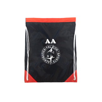 Falcon Large Gym Sack