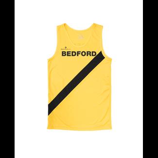 Bedford Harriers Ladies Vest