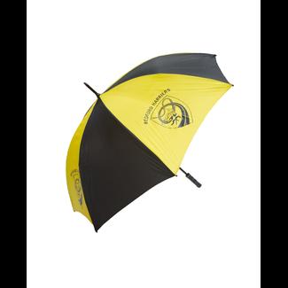 Bedford Harriers Umbrella