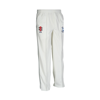 Olney Town Cricket Trousers Junior