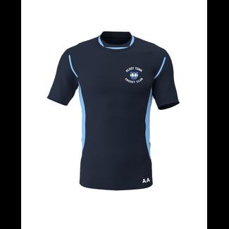 Olney Town Training Shirt
