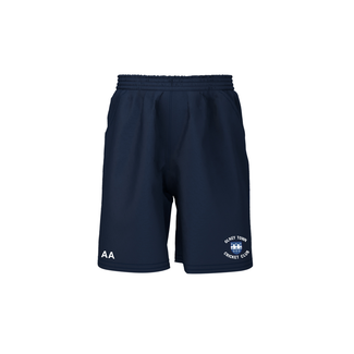 Olney Town Training Shorts Junior