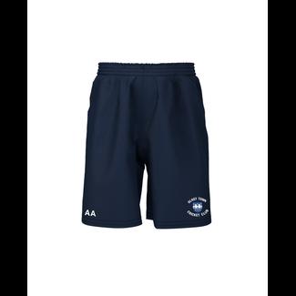 Olney Town Training Shorts