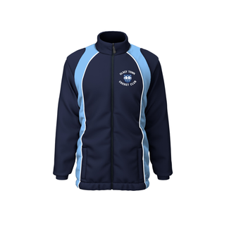 Olney Town Showerproof Jacket Junior