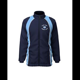 Olney Town Showerproof Jacket
