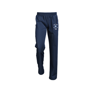 Olney Town Training Pant Junior