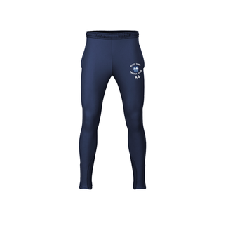 Olney Town Skinny Training Pant Junior