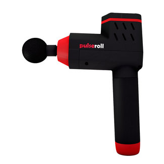 Pulseroll Massage Gun
