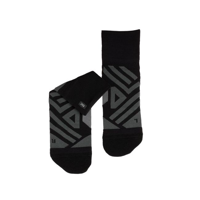 On Mens Mid Sock