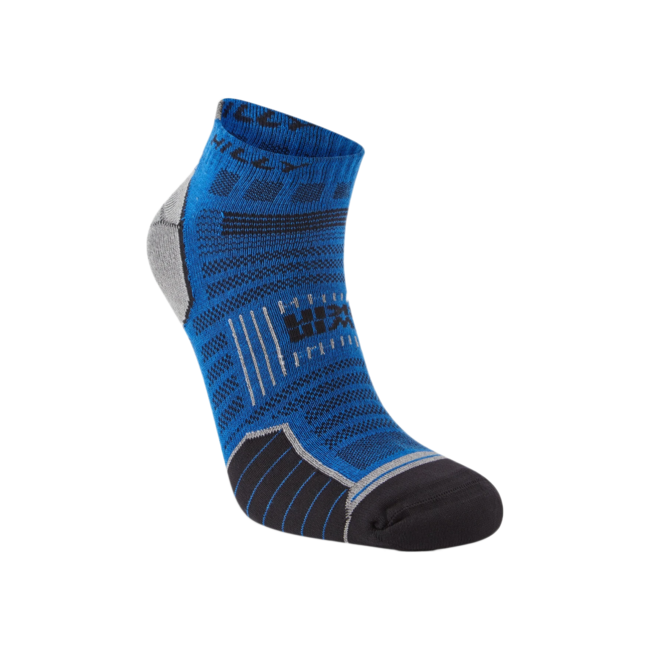 Hilly Mens Twin Skin Socklet