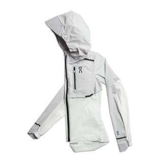 On Womens Weather Jacket