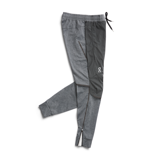 On Mens Running Pants