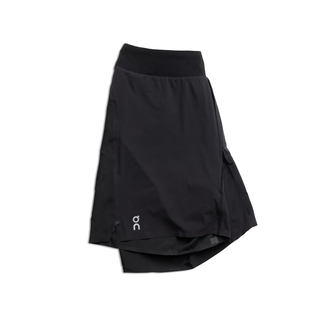 On Mens Lightweight Shorts