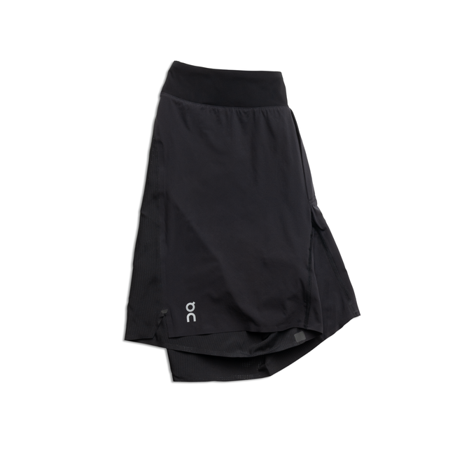 On Mens Lightweight Shorts
