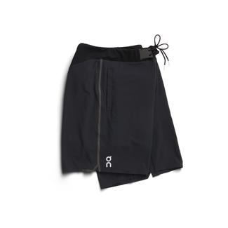 On Mens Hybrid Shorts