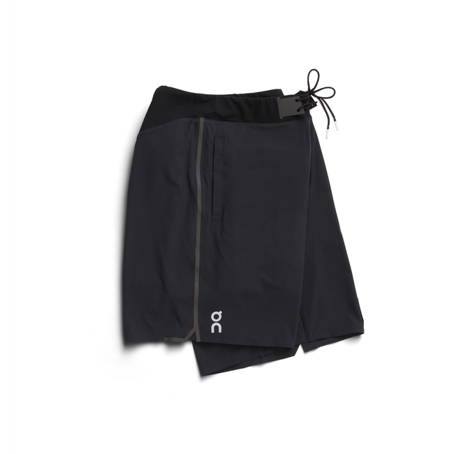 On Mens Hybrid Shorts