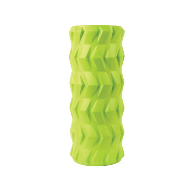 Fitness Mad Tread Roller Green