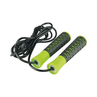 Urban Fitness High Grip Speed Rope