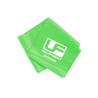 Urban Fitness Resistance Band 1.5m - Strong
