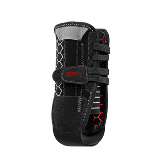 OPROtec Ankle Brace with Stabilisers