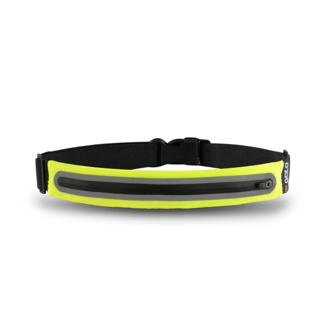 Gato Sport Belt Waterproof