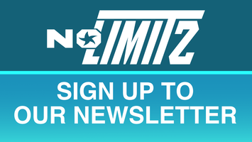 Subscribe To Our Newsletter To Receive Fantastic Offers!