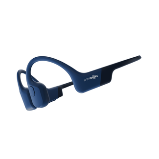 Aftershokz Aeropex - Blue/Grey/Red