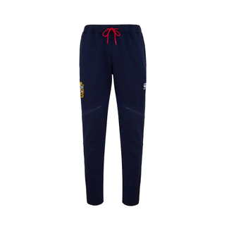 British & Irish Lions Tech Fleece Pants
