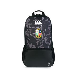 British & Irish Lions Medium Backpack
