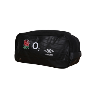 England Rugby Elite Pro Training Bootbag