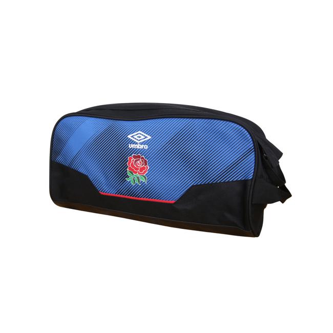 England Rugby Bootbag