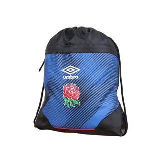 England Rugby GymSac