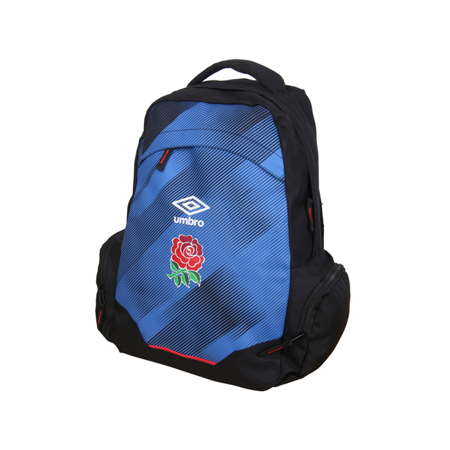 England Rugby Backpack